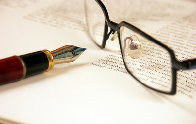 SJ Scribe Relecture Correction