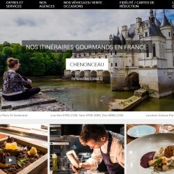 hert-itinéraires-gourmands-chenonceau